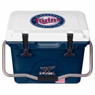 Minnesota Twins ORCA 20 Quart Cooler