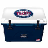Minnesota Twins ORCA 40 Quart Cooler