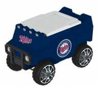 Minnesota Twins Remote Control Rover Cooler