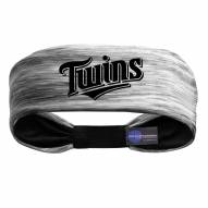 Minnesota Twins Tigerspace Headband