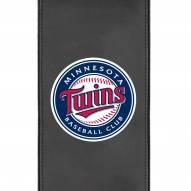 Minnesota Twins XZipit Furniture Panel