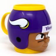 Minnesota Vikings Big Sip Drink Mug