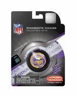 Minnesota Vikings Duncan Yo-Yo