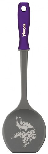 Minnesota Vikings Fan Flipper Spatula