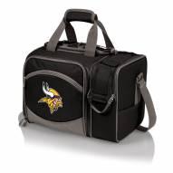 Minnesota Vikings Malibu Picnic Pack
