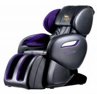 Minnesota Vikings Shiatsu Zero Gravity Massage Chair