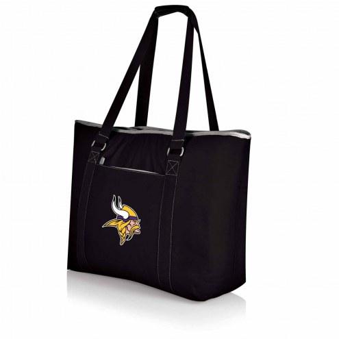 Minnesota Vikings Tahoe Beach Bag