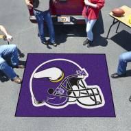 Minnesota Vikings Tailgate Mat