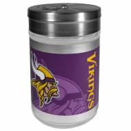 Minnesota Vikings Tailgater Season Shakers
