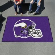 Minnesota Vikings Ulti-Mat Area Rug