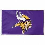 Minnesota Vikings 3' x 5' Flag
