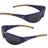 Minnesota Vikings Wrap Sunglasses