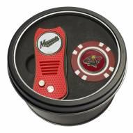 Minnesota Wild Switchfix Golf Divot Tool & Chip