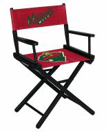 Minnesota Wild Table Height Director's Chair