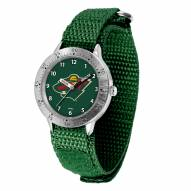 Minnesota Wild Tailgater Youth Watch