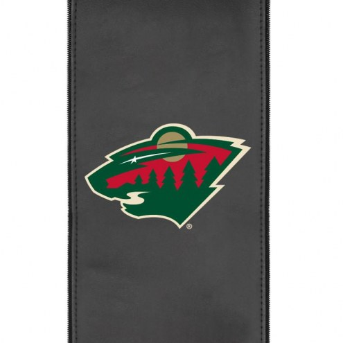 Minnesota Wild XZipit Furniture Panel
