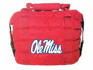 Mississippi Rebels Cooler Bag