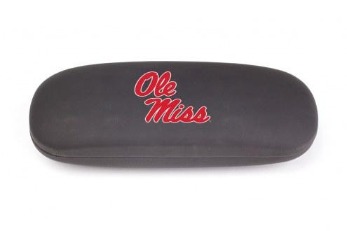 Mississippi Rebels Society43 Sunglasses Case