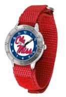 Mississippi Rebels Tailgater Youth Watch