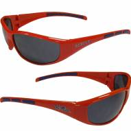 Mississippi Rebels Wrap Sunglasses