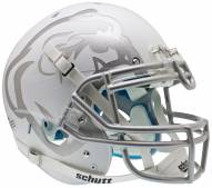 Mississippi State Bulldogs Alternate 1 Schutt XP Authentic Full Size Football Helmet