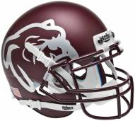 Mississippi State Bulldogs Alternate 2 Schutt XP Authentic Full Size Football Helmet
