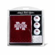 Mississippi State Bulldogs Alumni Golf Gift