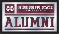 Mississippi State Bulldogs Alumni Mirror