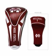 Mississippi State Bulldogs Apex Golf Driver Headcover