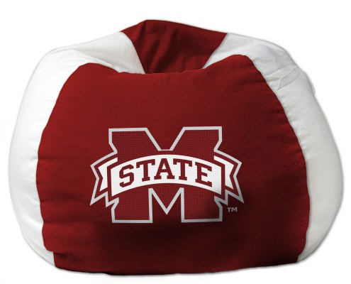Mississippi State Bulldogs Bean Bag Chair