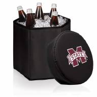 Mississippi State Bulldogs Bongo Cooler