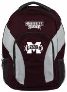 Mississippi State Bulldogs Draft Day Backpack