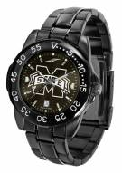Mississippi State Bulldogs FantomSport Men's Watch