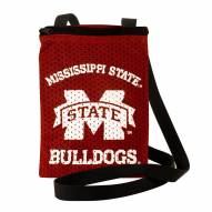 Mississippi State Bulldogs Game Day Pouch