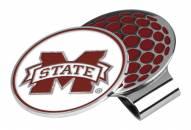 Mississippi State Bulldogs Golf Clip