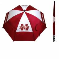 Mississippi State Bulldogs Golf Umbrella