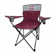 Mississippi State Bulldogs Legacy Tailgate Chair