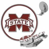 Mississippi State Bulldogs Magic Clip