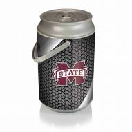 Mississippi State Bulldogs Mega Can Cooler