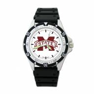 Mississippi State Bulldogs Option Sport Watch