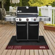 Mississippi State Bulldogs Southern Style Grill Mat