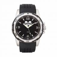 Mississippi State Bulldogs Stealth Men's Sport Watch