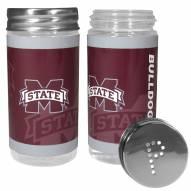 Mississippi State Bulldogs Tailgater Salt & Pepper Shakers