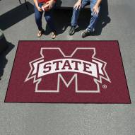Mississippi State Bulldogs Ulti-Mat Area Rug