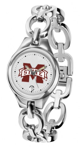 Mississippi State Bulldogs Women's Eclipse Watch