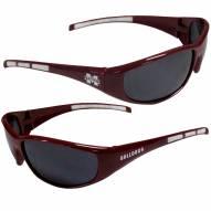 Mississippi State Bulldogs Wrap Sunglasses