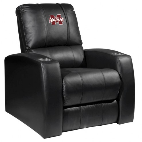 Mississippi State Bulldogs XZipit Relax Recliner