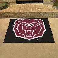 Missouri State Bears All-Star Mat