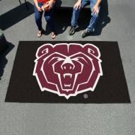 Missouri State Bears Ulti-Mat Area Rug