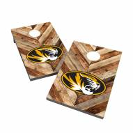 Missouri Tigers 2' x 3' Cornhole Bag Toss